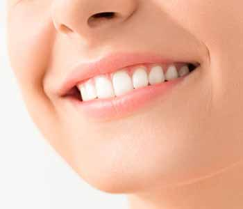 Dr. Sam Gupta of Mount Royal Dental is an experienced dental provider who is pleased to offer cosmetic solutions such as professional teeth whitening for patients who want a more effective solution than over-the-counter offerings
