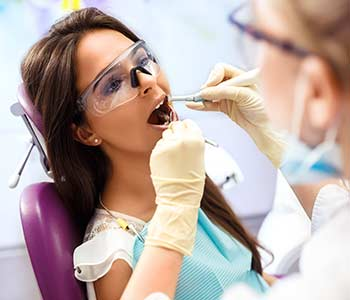 Why Do I Need Root Canal Therapy in Burlington ON area Image 2