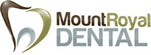 Best dental office near Burlington, ON, Mount Royal Dental