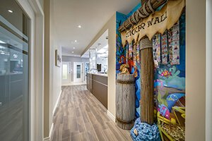 Office Tour of Mount Royal Dental 31