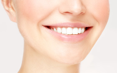 Teeth Whitening Burlington ON - Healthy Teeth